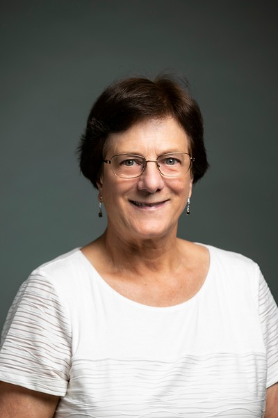 Sheila Champion