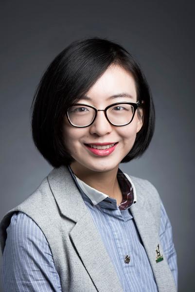 Jingyuan Yang