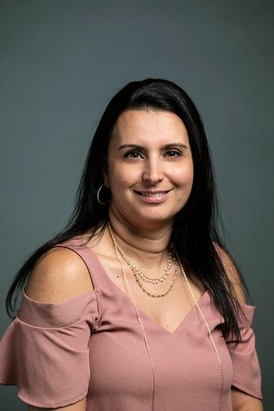 Reyhana Qreitem
