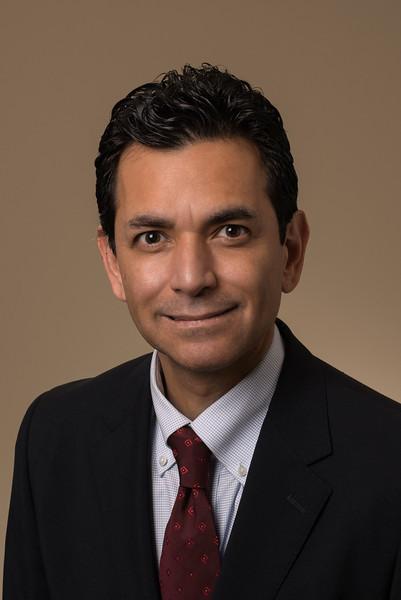 Francisco Roman, SOB