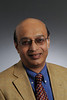 Das, 110301268e, Sidhartha Das, Sidhartha Das, Associate Professor, Operations Management ISOM, School of Business. Photo by Creative Services/George Mason University