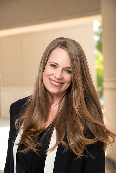 Olivia O'Neill