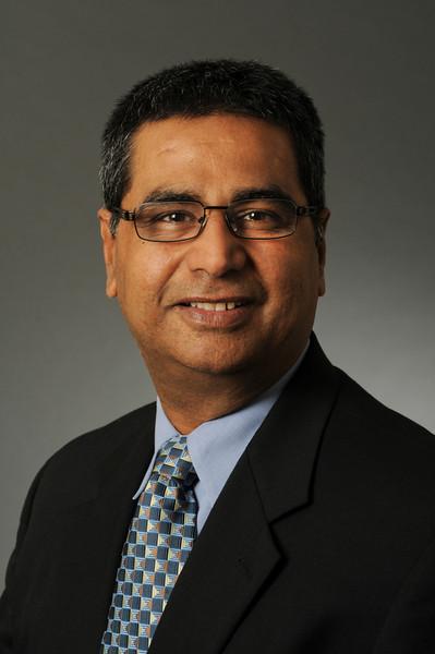 Joshi, 110927513, Mahesh Joshi, Associate Professor, School of Business. Photo by Creative Services/George Mason University