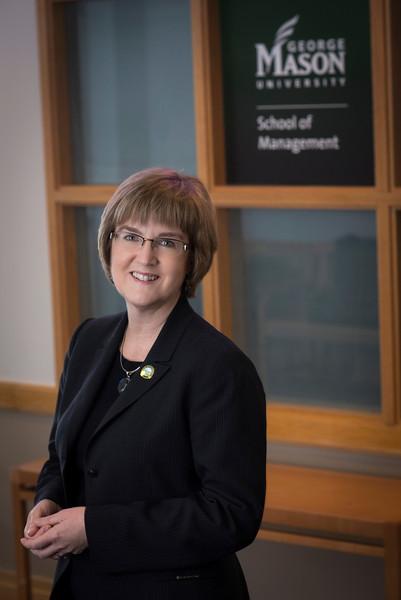 Sarah E. Nutter