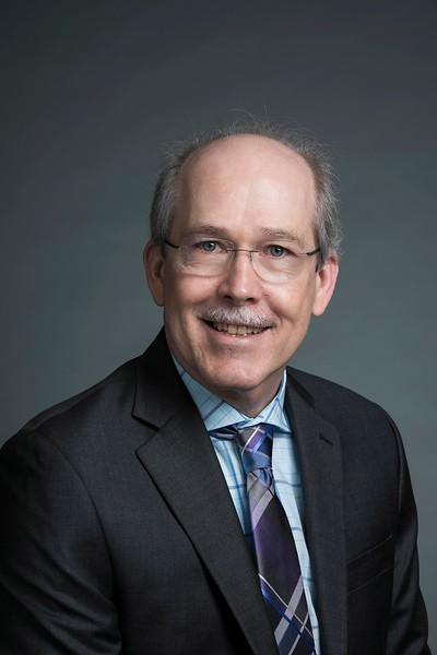 Charles Dolgas