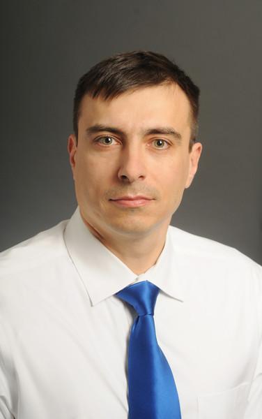Philipov, 100312047e, Alex Philipov, School of Business. Photo by Creative Services/George Mason University