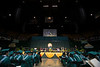2014 CEHD Convocation