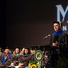 Recreation, Health and Tourism (CEHD) Convocation