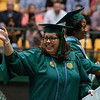 Graduate School of Education (CEHD) Degree Celebration.  Photo by Bethany Camp/Creative Services/George Mason University