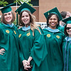 Graduate School of Education (CEHD) Degree Celebration.  Photo by Bethany Camp/Creative Services/George Mason University