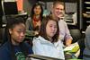 CEHD Academic Advising