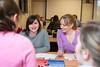 CEHD classroom