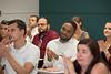 EDLE 620: Organization Theory and Leadership Development