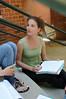 110630119 - Teachers take part in FAST TRAIN programs through CEHD.