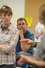 110711089 - Teachers take part in FAST TRAIN programs through CEHD.