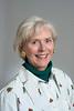 Joan Bauerlein, ELI