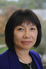 Chung, 081028019, Rita Chung, Professor, GSE/Counseling and Development, CEHD