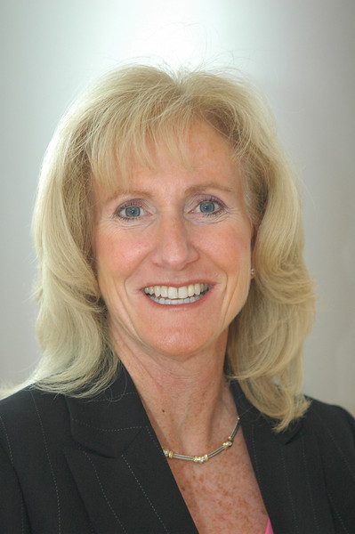 Krout, 081114056, Linda Krout, PHED Acad Advisor/Instructor/Univ Supervisor, RHT, CEHD