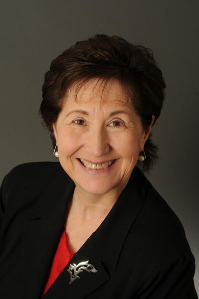 Schrum, 090317500e, Lynne Schrum, Professor, GSE, CEHD