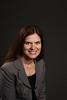 Anastasia Kitsantas, Professor, GSE, College of Education & Human Development. Photo by Creative Services/George Mason University