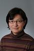 Koh, 120410126, Johanna Koh, Office Manager, ELI