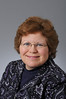 Kirsch, 120410161, Jane Kirsch, Core Instructor/Curriculum Coordinator, ELI