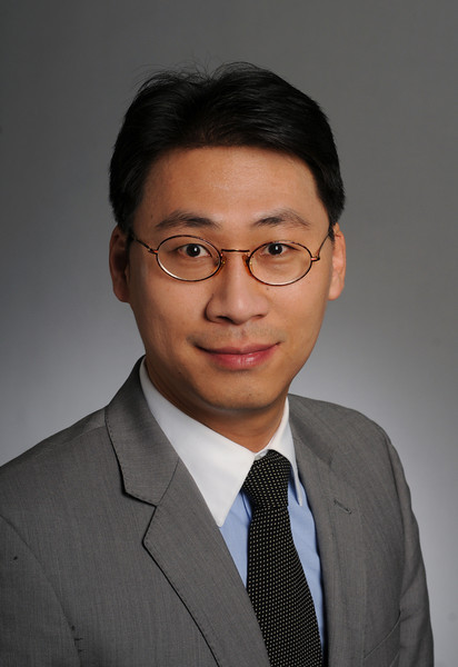 Lee, 120403046, Seungwoon Lee, Assistant Professor, School of Recreation, Health and Tourism, CEHD
