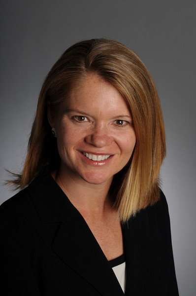 Daniels, 120403138, Maggie Daniels, Associate Professor; School of Recreation, Health and Tourism; CEHD