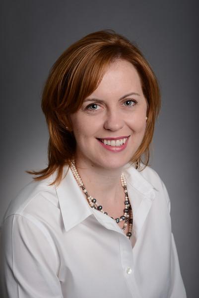 Kieffer, 120821002, Laura Kieffer, Professor, ELI