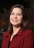 Buehl, e091104150, Michelle Buehl, Associate Professor, GSE, CEHD