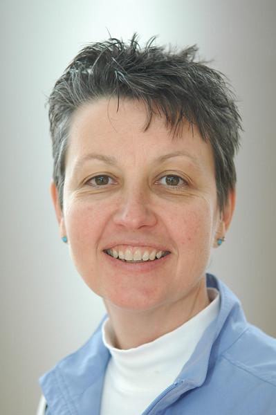 Waddell, 081114070, Cindy L. Waddell, Assistant Professor, RHT