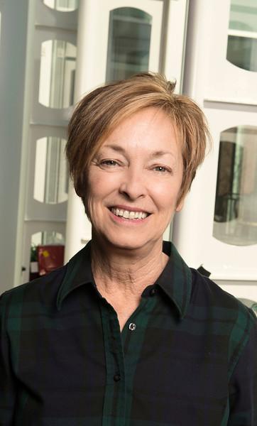 Brenda Wiggins