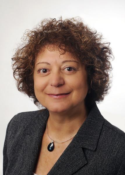 Dabbagh,110324008e, Nada Dabbagh, Professor, Instructional Technology, CEHD