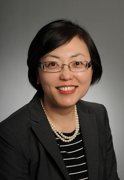 Min Park, 120403079, Min Park, Assistant Professor; School of Recreation, Health and Tourism; CEHD