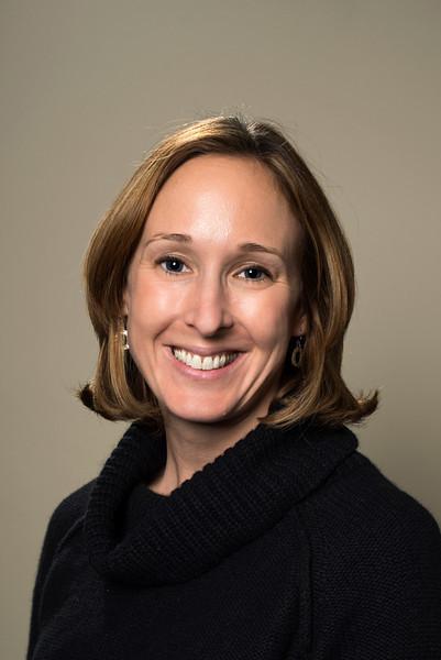 Jill Macioch