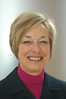 Wiggins, 081114045, Brenda Wiggins, Associate Professor, RHT, CEHD