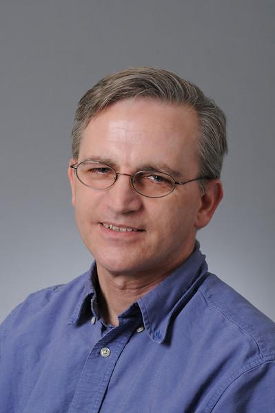 Smith, 120410169, Michael Smith, Core Instructor/Graduate Studies Advisor, ELI