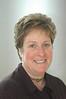 Rodgers, 081114076, Ellen Drogin Rodgers, Associate Dean, RHT, CEHD