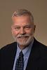 David Anderson,CEHD