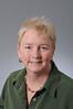 Allen, 120410185, Melissa Allen, Core Instructor/Support Services Coordinator, ELI
