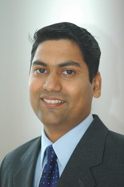 Ambegaonkar, 081114086, Jatin P. Ambegaonkar, Assistant Professor, RHT, CEHD
