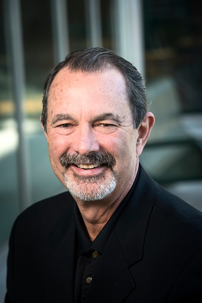Craig Esherick