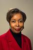 Patricia Addison