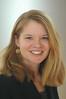 Daniels, 081114091, Maggie Daniels, Associate Professor, RHT, CEHD