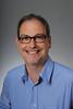 Copley, 120328207, Steven Copley, Core Instructor/Special Projects Coordinator, ELI