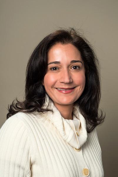 Anne Marie Balzano