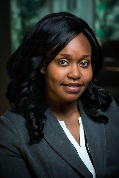 Michelle Gnoleba,
