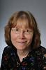 Trechter, 120328231, Sherry Trechter, Core Instructor/LDC Coordinator, ELI
