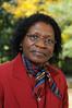 Ndura, 091013036e,  Elavie Ndura, Professor, CEHD