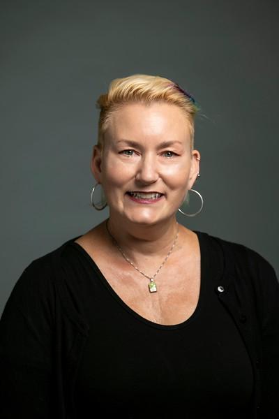 Erin Peters-Burton